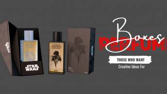 creative-ideas-for-those-who-want-customized-perfume-boxes
