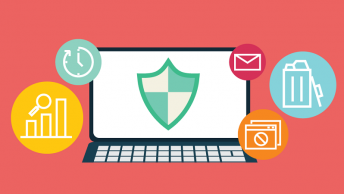 best ransomware removal software